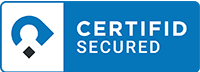 Secured by CertifID
